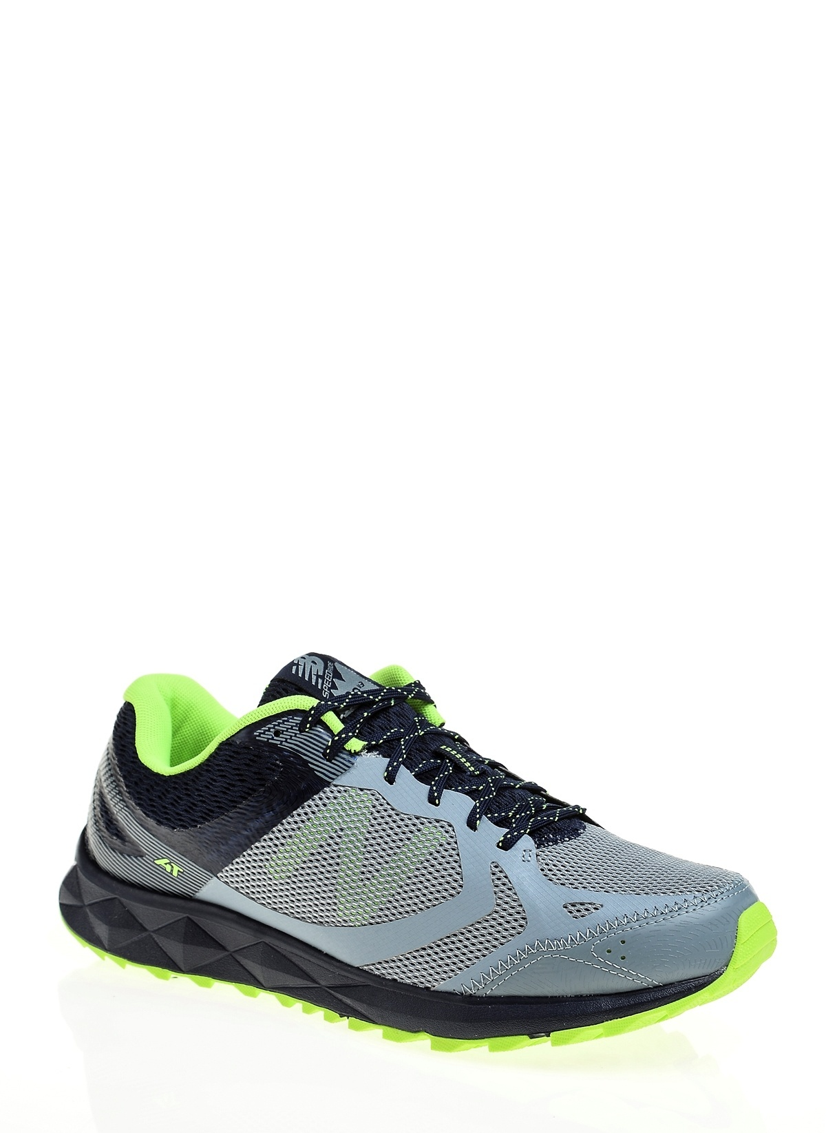 super popular ab489 c1847 MT590LC3-NB-Mens-Trail-Shoes